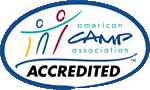 American Camp Association.