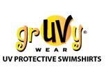 Gruvy Shirts