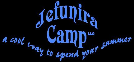 Jefunira Camp