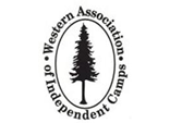 Western Association of Independent Camps