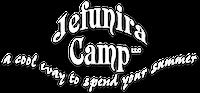 Jefunira Camp Logo