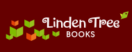 Friend of Jefunira - Linden Tree Books