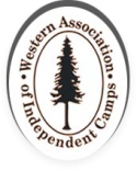 WAIC logo