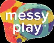 Jefunira Partner MessyPlayKits.com